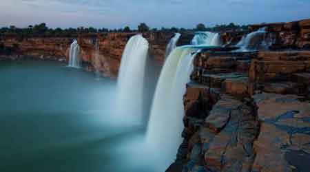 Chhattisgarh Tour Packages